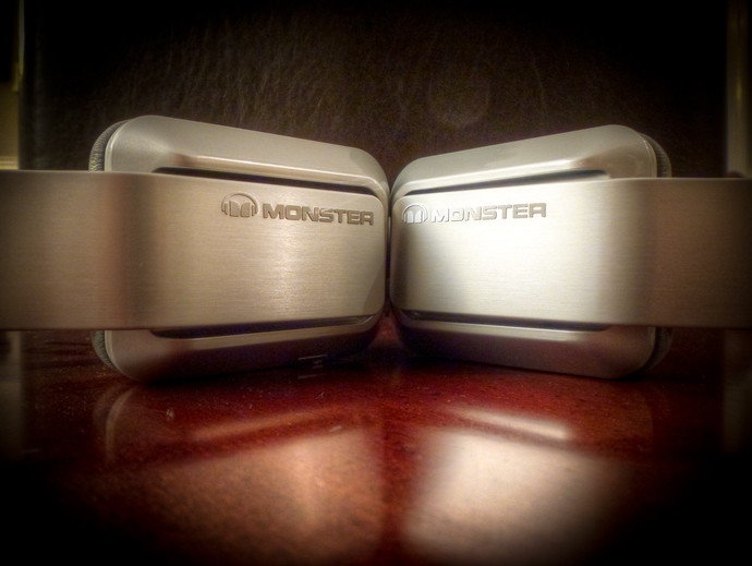 Three Weeks Around Asia With A Pair Of Monster Inspiration Headphones: A Review