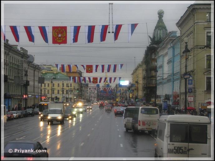 priyanks nevsky prospect street view