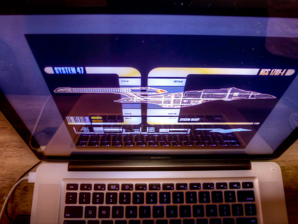 macbook pro mid 2009 15 inch