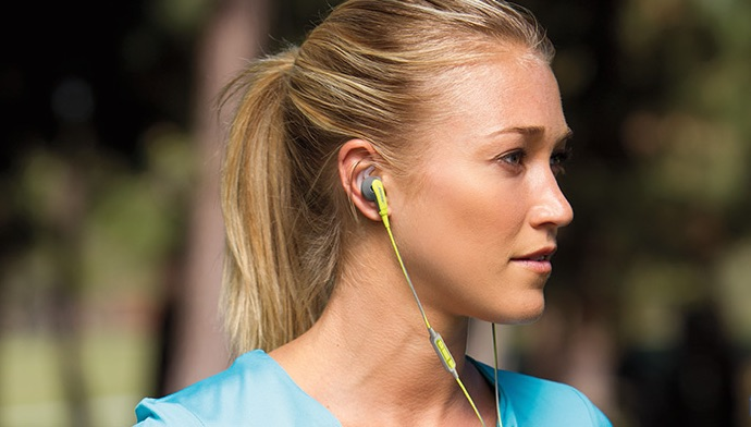 bose sport sound headphones