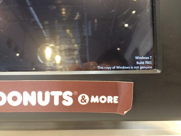 dunkin donuts jaipur